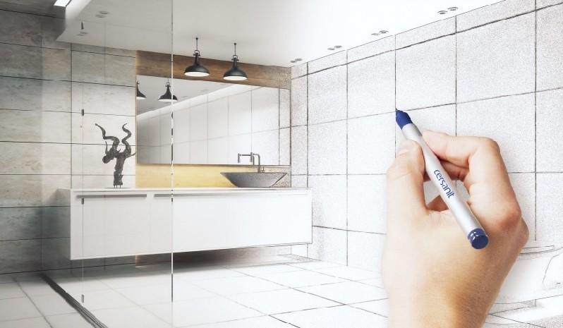Идеи для создания вашего интерьера ванной комнаты