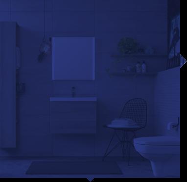 Сантехника и мебель для ванных комнат
